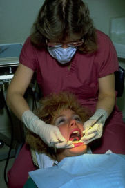 Hypnosis in Dentistry Cork Ireland