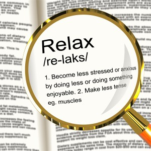 Relaxation Hypnosis Hypnotherapy Cork Ireland