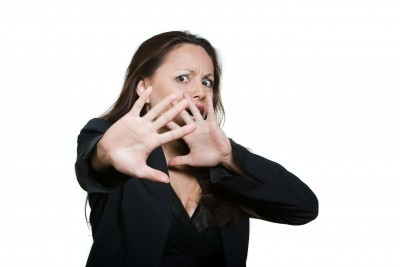 Hypnosis for overcoming Fears and Phobias Cork Ireland