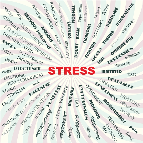 Hypnosis Stress Management Cork Ireland