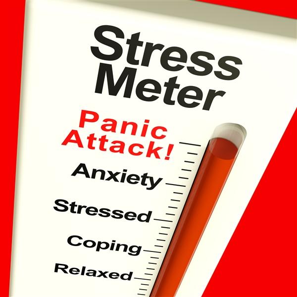 Hypnosis Stress Management Cork Ireland