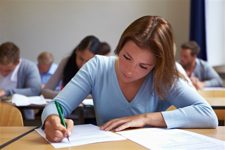 Hypnosis for Learning Study Skills Cork Ireland