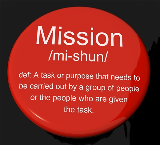 Martin Kiely Hypnosis Cork Mission Statement