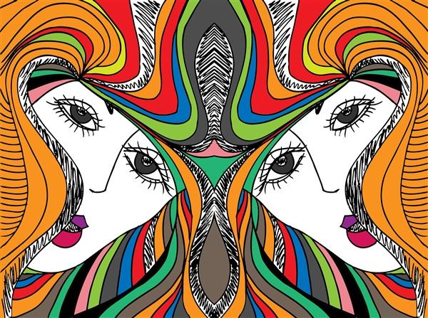 Regression Hypnosis Hypnotherapy Cork Ireland