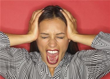 Hypnosis Pain Control   Hypnosis Pain Management Cork Ireland