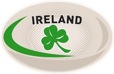 Sports Hypnosis Cork Ireland