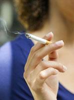 Stop Smoking Hypnosis Cork Ireland