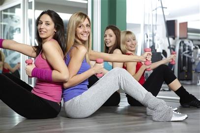 Weight Control Hypnosis Cork Ireland